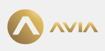 AVIA PROPERTY CO.,LTD
